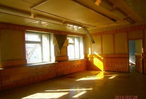 Продаются Встроенно-пристроенные помещения - Фото 5