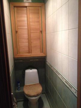 Квартира в приличном кооперативном доме на Профосоюзной - Фото 3