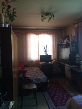 1-комнатная Булатниковский проезд 14 к3 - Фото 5