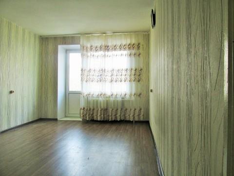 Однокомнатная с комнатой 20 квадратов - Фото 1