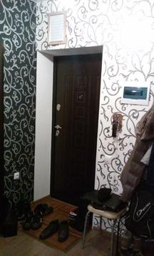 Продается 1ком квартира по ул.Ключевой проезд. д.5 - Фото 4