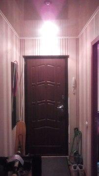 Продам двухкомнатную квартиру в Районе Дворца Спорта Уфа - Фото 4