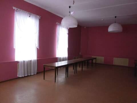Cдается в аренду здание 335.7 м2, м.Горьковская - Фото 3