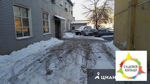 Прямая аренда помещения под автосервис (сдается со всем оборудованием) - Фото 2