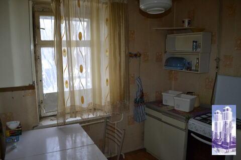 1к кв. г. Домодедово ул. Гагарина д. 15 33м2 - Фото 3
