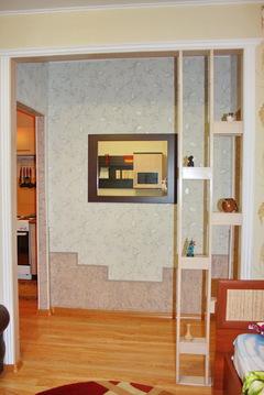1-комнатная квартира в Междуреченске посуточно - Фото 5