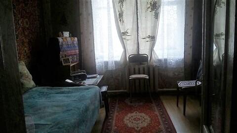 Продам 3-х ком. квартиру в 100 м. от р. Хотча в п. Приволжский - Фото 3