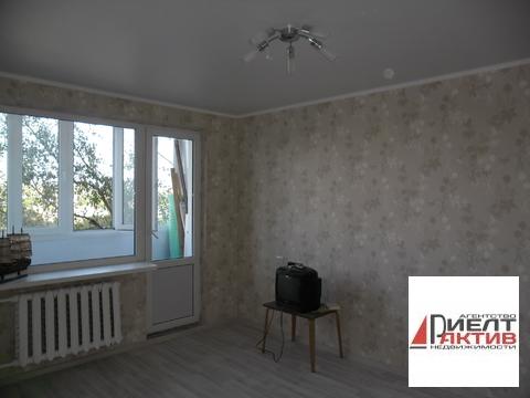 Квартира с новым ремонтом и видом на Сурб Хач - Фото 2