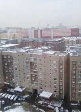 Продажа квартиры, м. Сокольники, Ул. Сокольнический Вал - Фото 5