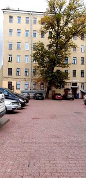 Объявление №45831698: Продажа помещения. Санкт-Петербург, Лиговский пр-кт., 263, литера А,
