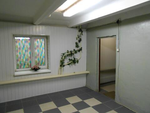 Сдается офис метро Щелковская 10 мин пешком - Фото 4