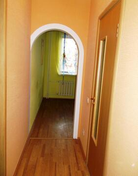 1 комнатная квартира в Центре Тюмени. - Фото 2