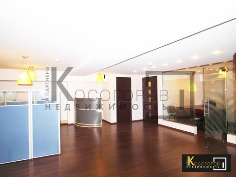 Купи помещение под офис в Бизнес – центре Жулебино у метро Котельники - Фото 3