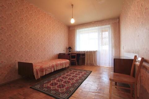 Продажа 2комн.кв. по ул. Твардовского,10 - Фото 3