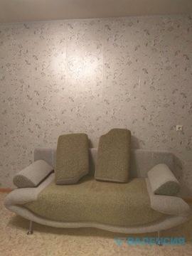 Сдается 1 к. квартира 42м2 на Богатырском пр. д.60/2 - Фото 3