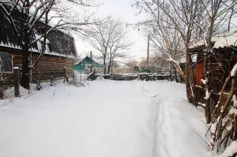 Продам земельный участок в центре города - Фото 5
