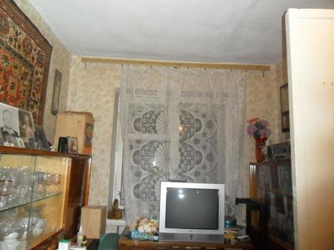 Продам 2х ком кварт Южный пр-д, ст Кутузовская - Фото 4