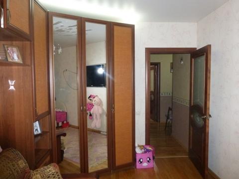 Продается двухкомнатная квартира в Митино - Фото 3