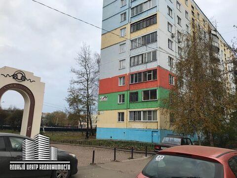 2 к. квартира г. Дмитров, ул. Маркова д. 4 - Фото 1