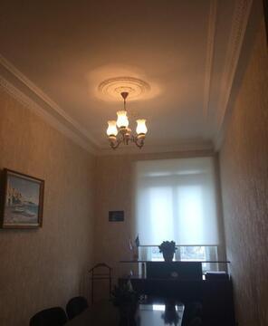 Продается целых шесть этажей на Котельнической набережной - Фото 5