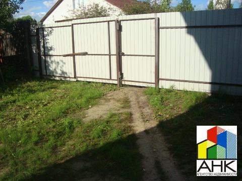 Продам дом на Красном перекопе - Фото 5