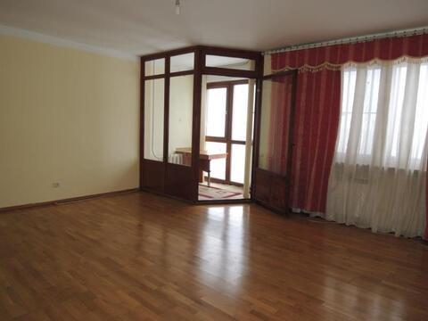 Сдам 4-комн. квартиру, Тухачевского ул, 43 - Фото 2