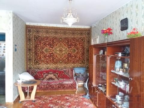 Объявление №34700871: Продаю 2 комн. квартиру. Екатеринбург, ул. Заводская, 20,