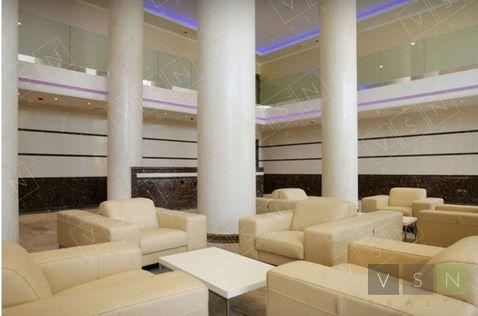 Продается квартира г.Москва, Профсоюзная - Фото 2