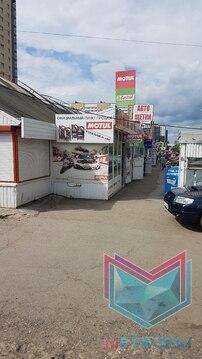 """Павильоны 5.25 кв.м. и 25 кв.м. Авторынок """"Островского"""". - Фото 4"""