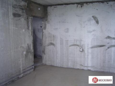 Продажа 1- комнатной квартиры в г. Видное, 4 км. от МКАД - Фото 5