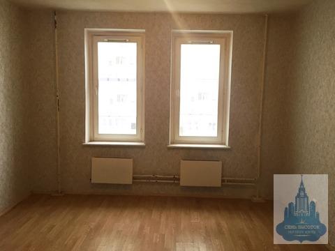 Предлагаем к продаже 3-к квартиру - Фото 5