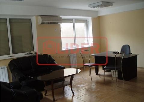 Двух-кабинетный Офис на Гоголя (Центр) без комиссии - Фото 1