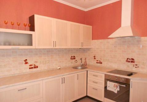 Сдается 1 комнатная квартира г. Обнинск ул. Калужская 26 - Фото 2