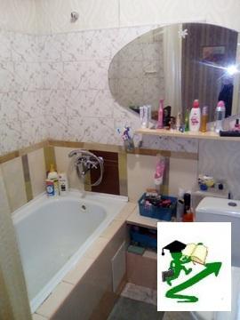 Купить квартиру в Дзержинском районе недорого - Фото 4