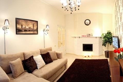 Сдам срочно отличную квартиру - Фото 4