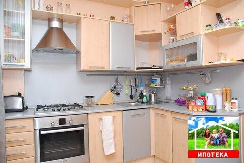 Продажа 3 х комнатной квартиры уп - Фото 1