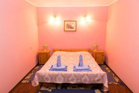 Предлагаю в аренду номера в гостиничном комплексе «Алирико» - Фото 1