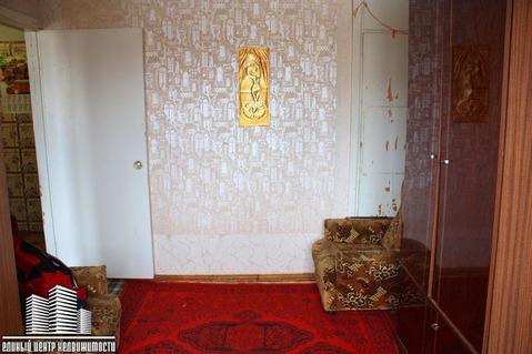 2х к. квартира, г. Дмитров, мкр. Дзфс д. 3 - Фото 4