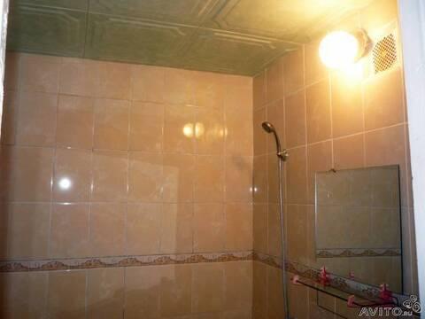 Продам 3- комнатную квартиру ул. Широкая д. 5 г. Волоколамск МО - Фото 4