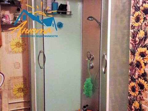 1 комнатная квартира в Боровске, Некрасова 1-а - Фото 5