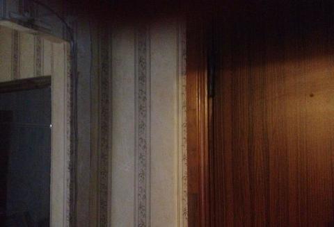 Четырехкомнатная квартира в г. Кемерово, Ленинский, ул. Марковцева, 12 - Фото 2