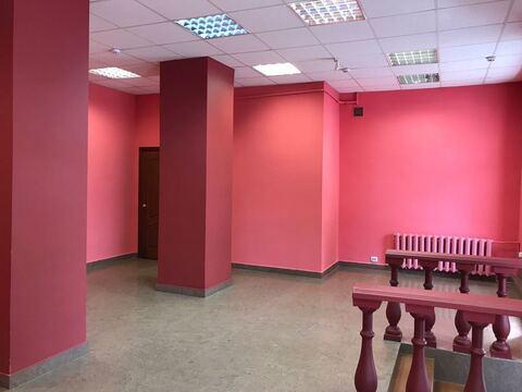 Аренда помещения 53 кв. м. (центр города) - Фото 4