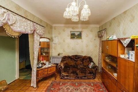 Продам 2-комн. кв. 40 кв.м. Тюмень, Пржевальского - Фото 3