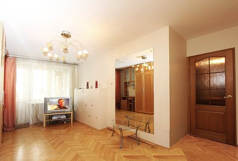 Сдам квартиру на Союзной 39 - Фото 3