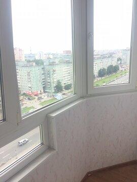 3 квартира просвещение дом 9 - Фото 1
