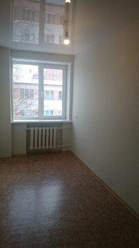 Продажа комнаты в Автозаводском р-не - Фото 2