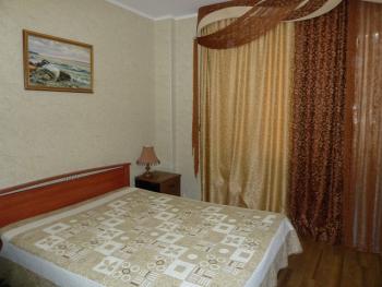 Квартира на сутки в Тольятти . - Фото 1