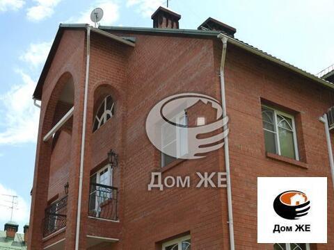 Аренда дома, Евсеево, Десеновское с. п. - Фото 2