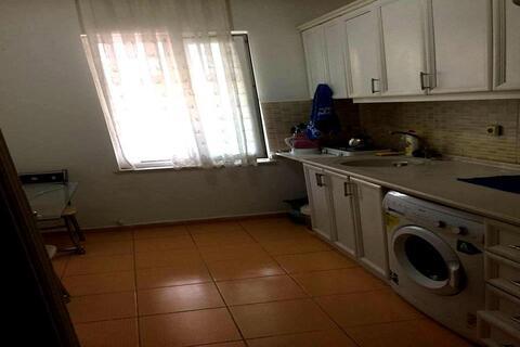 Срочно, недорого, меблированная квартира в Анталии - Фото 3
