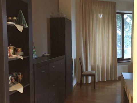 Квартира в ЖК Омега — Ялта - Фото 5